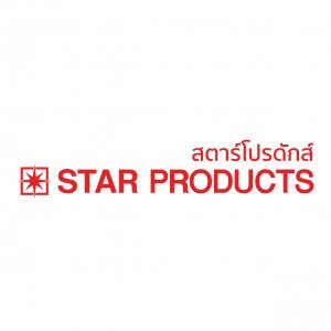 STAR PRODUCT